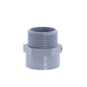 Male Thread Adapter